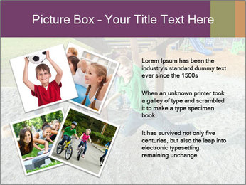 0000085687 PowerPoint Template - Slide 23