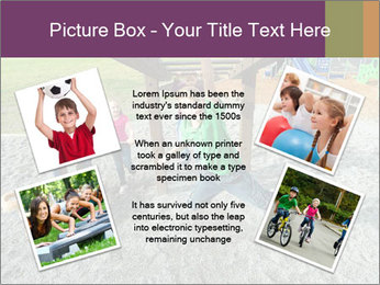 0000085687 PowerPoint Template - Slide 24