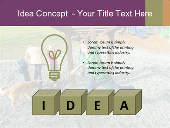 0000085687 PowerPoint Template - Slide 80