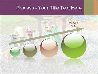 0000085687 PowerPoint Template - Slide 87