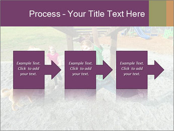0000085687 PowerPoint Template - Slide 88