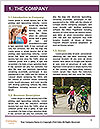 0000085687 Word Templates - Page 3