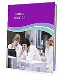 0000085688 Presentation Folder