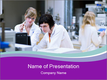 0000085688 PowerPoint Template - Slide 1