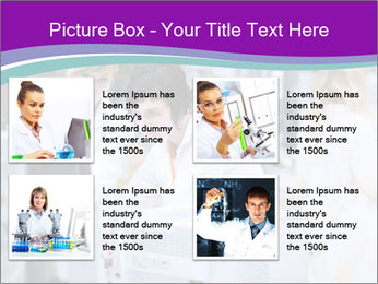 0000085688 PowerPoint Template - Slide 14