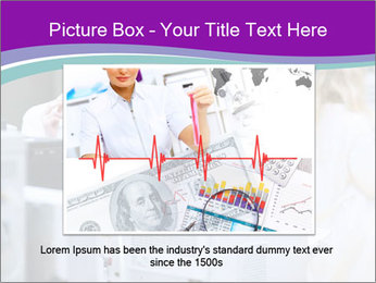 0000085688 PowerPoint Templates - Slide 15