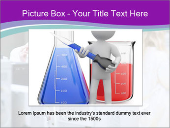 0000085688 PowerPoint Templates - Slide 16