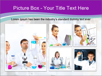 0000085688 PowerPoint Templates - Slide 19