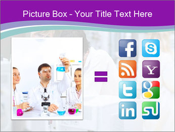 0000085688 PowerPoint Template - Slide 21