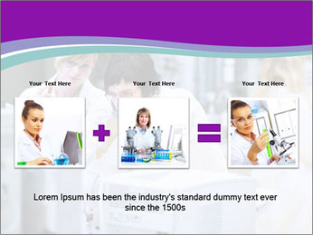 0000085688 PowerPoint Template - Slide 22