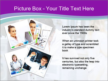 0000085688 PowerPoint Templates - Slide 23