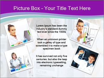 0000085688 PowerPoint Templates - Slide 24