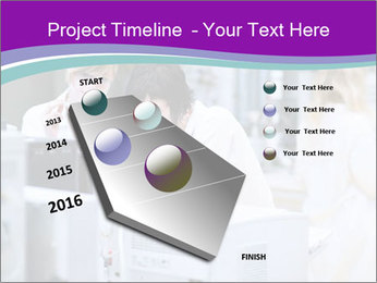 0000085688 PowerPoint Templates - Slide 26
