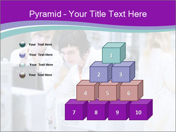 0000085688 PowerPoint Templates - Slide 31