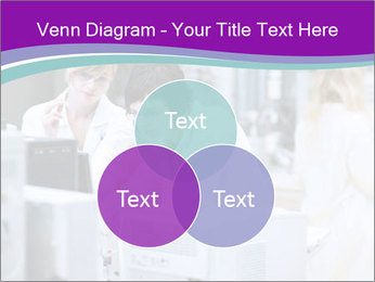 0000085688 PowerPoint Template - Slide 33