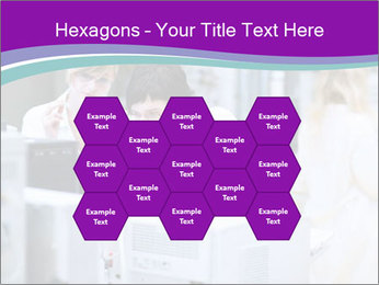 0000085688 PowerPoint Templates - Slide 44