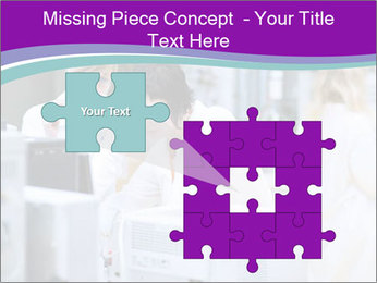0000085688 PowerPoint Template - Slide 45