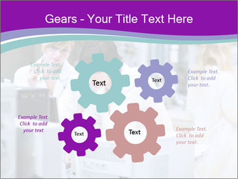 0000085688 PowerPoint Templates - Slide 47