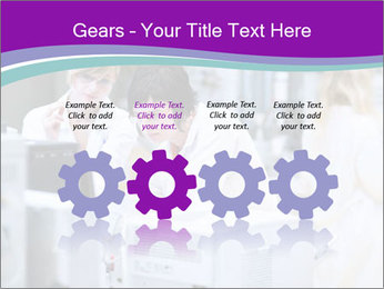 0000085688 PowerPoint Templates - Slide 48