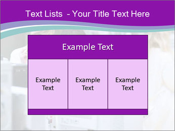 0000085688 PowerPoint Templates - Slide 59