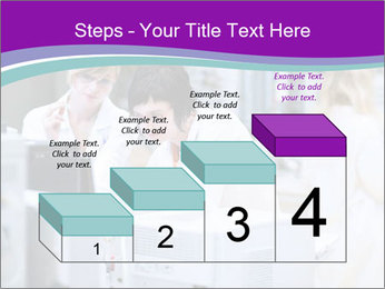 0000085688 PowerPoint Templates - Slide 64