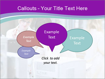 0000085688 PowerPoint Templates - Slide 73