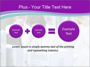0000085688 PowerPoint Templates - Slide 75
