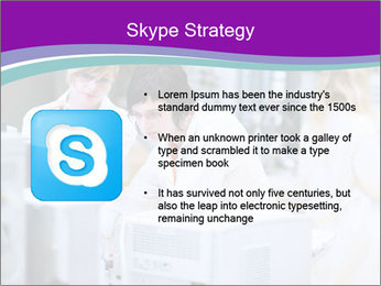 0000085688 PowerPoint Template - Slide 8