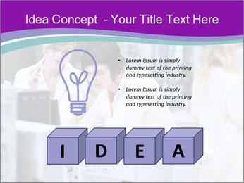 0000085688 PowerPoint Template - Slide 80