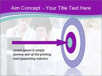 0000085688 PowerPoint Templates - Slide 83