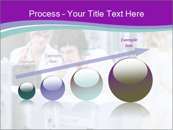 0000085688 PowerPoint Templates - Slide 87