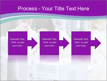 0000085688 PowerPoint Templates - Slide 88