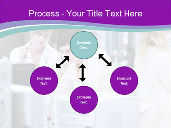 0000085688 PowerPoint Templates - Slide 91