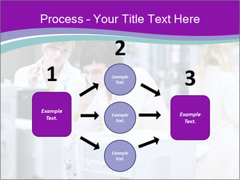 0000085688 PowerPoint Templates - Slide 92