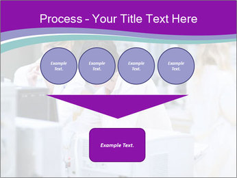 0000085688 PowerPoint Templates - Slide 93