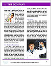 0000085688 Word Templates - Page 3