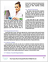 0000085688 Word Templates - Page 4