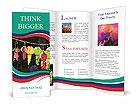 0000085689 Brochure Template