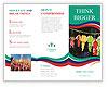 0000085689 Brochure Templates