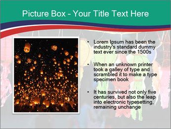 0000085689 PowerPoint Templates - Slide 13