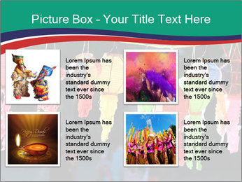 0000085689 PowerPoint Template - Slide 14