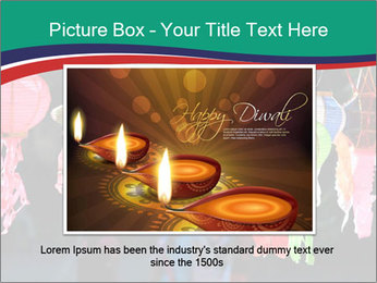 0000085689 PowerPoint Template - Slide 15