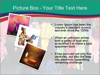 0000085689 PowerPoint Template - Slide 17