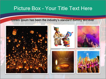 0000085689 PowerPoint Templates - Slide 19
