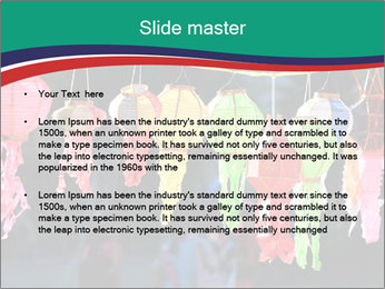 0000085689 PowerPoint Template - Slide 2