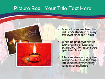 0000085689 PowerPoint Templates - Slide 20