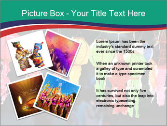 0000085689 PowerPoint Template - Slide 23