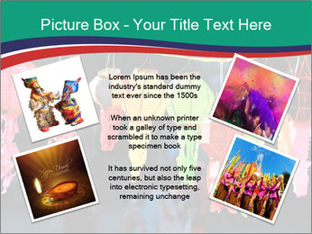 0000085689 PowerPoint Template - Slide 24