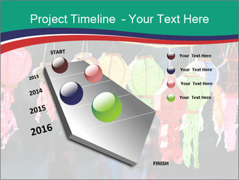 0000085689 PowerPoint Template - Slide 26