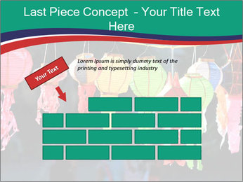 0000085689 PowerPoint Template - Slide 46
